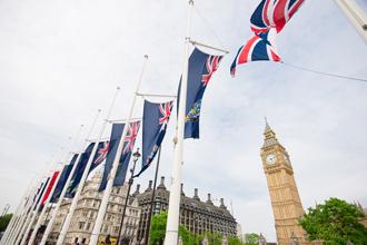 英国の優位性は不変、EU離脱交渉でも主導権を握る