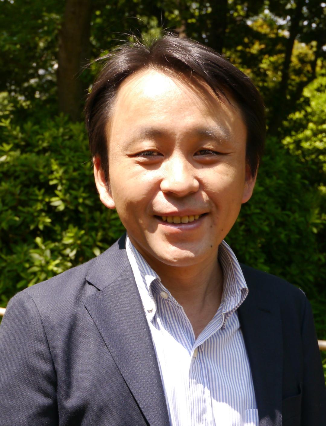 安倍政権を支える右翼組織「日本会議」の行動原理(下)