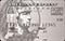 セゾンプラチナ・ビジネス・アメリカン・エキスプレスカードのカードフェイス