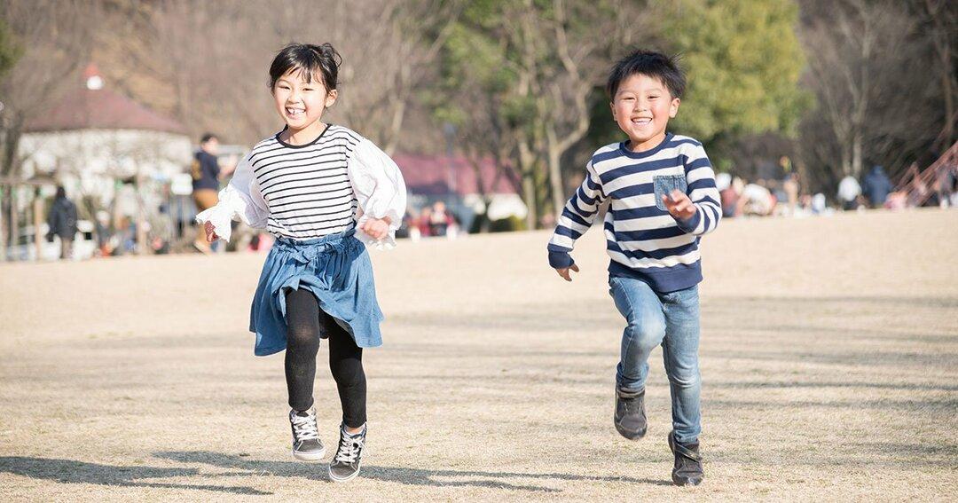 子どもの「遊び負債」が勉強不足より遥かに怖い理由