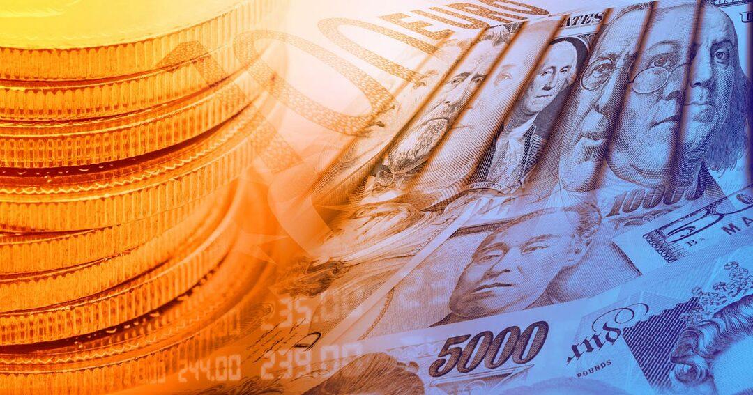 政府・中銀が政策総動員で足元安定も、中期では要警戒のクレジット市場