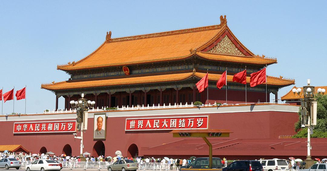 中国が主張する習近平外交の「先進性・開拓性・安定性」とは