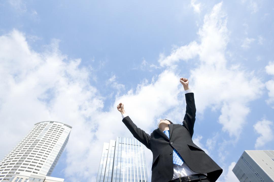 クビ宣告から一転、半年で最高評価に変わった「驚愕の仕事術」とは?