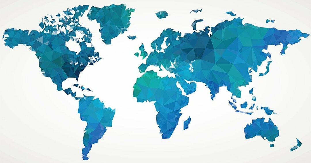グローバル企業とは何なのか【日本企業がグローバルで戦えない理由(1)】