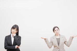 低学歴でも幸せな米国人と、高学歴でも不幸せな日本人の格差