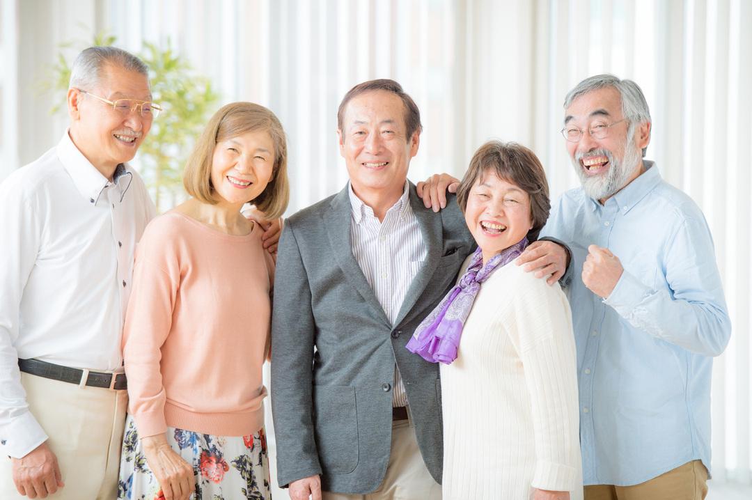 今10歳の日本の子どもは「107歳まで生きる確率50%」の真相