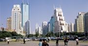 中国都市部の地価高騰であの大企業が脱出を画策?