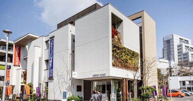 手頃な物件消える住宅危機、なぜ日本は例外?