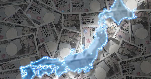 日本株マーケットは「異常」だからこそ儲けやすい