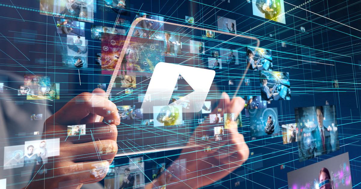 音楽の46%はYouTubeで消費…音楽産業が生き残る道は?