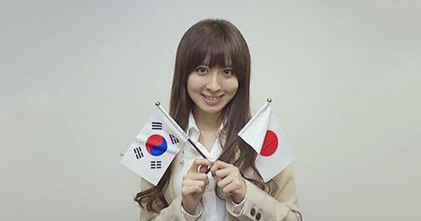 韓国のIT企業は、なぜ日本進出を夢見るのか