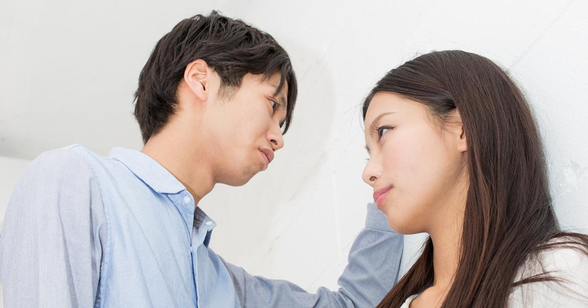 頭ポンポン、即「いいね!」…勘違い男のモテテクに女子ドン引き