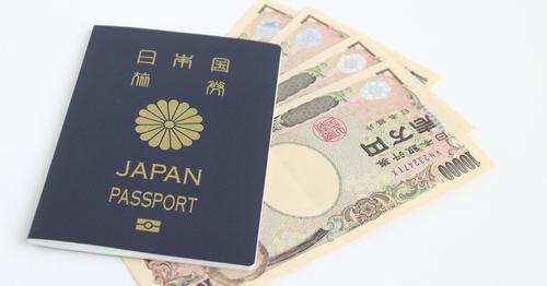 中学受験300万円、留学半年で200万円…。<br />これだけかけて最終学歴がGMARCHでいいのか?