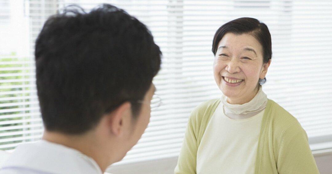 シニア女性の物忘れに銅の摂取量が関係する?東京医科歯科大が発表