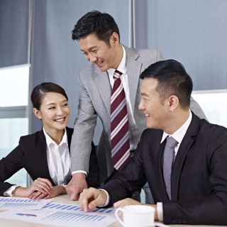 日本企業に「課長」は不要な存在なのか?