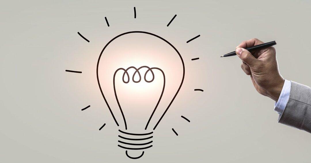 ストレス解消の究極メソッド「『ゼロ秒思考』のメモ書き」のシンプルすぎるフォーマットとは?