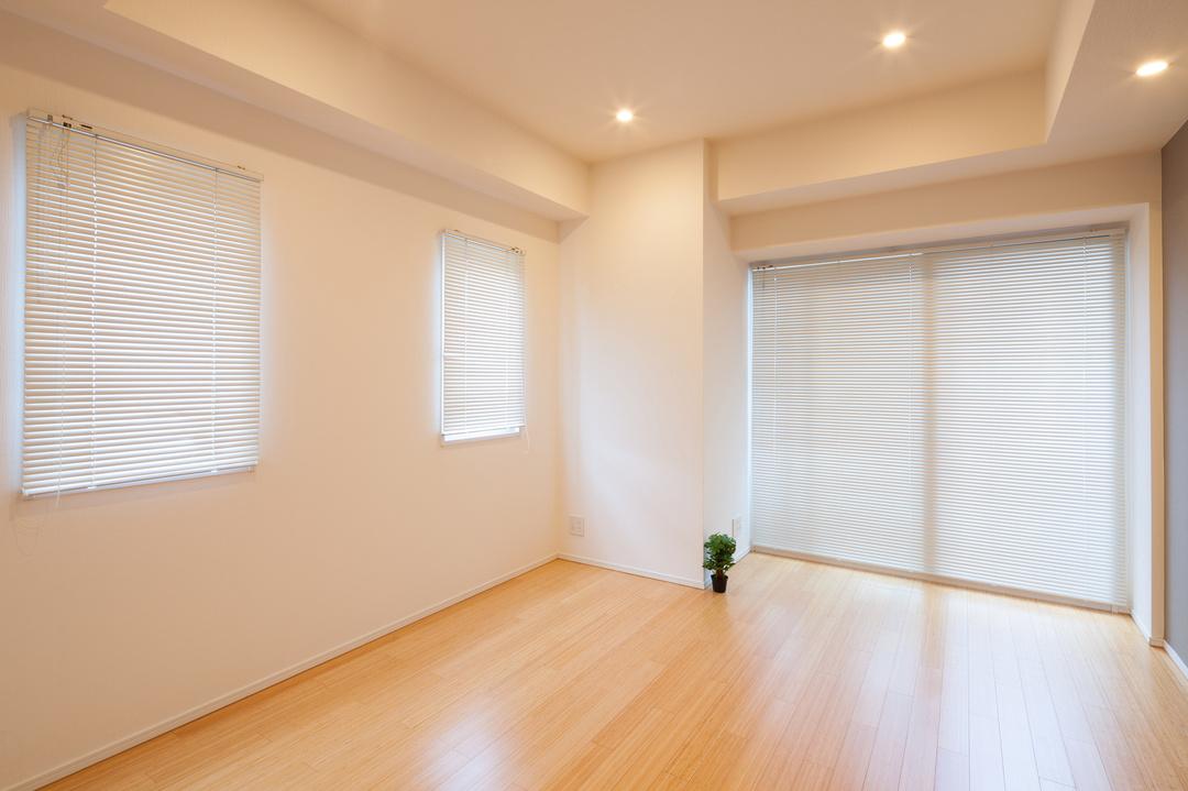 「売りやすく、貸しやすい」60m2マンションが最強である。