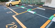 自宅駐車場も貸し出せる!パーキングビジネス驚きの進化