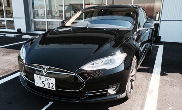 電気自動車が実は今こそ買い時と...