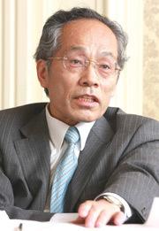 「社長は社員による選挙で選べ」佐高信氏が企業を私物化する世襲経営者に喝!