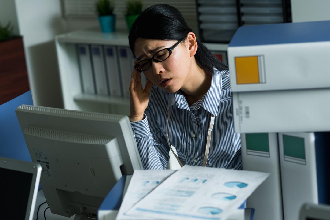 長時間労働が減っているのに過労死が注目される意外な理由