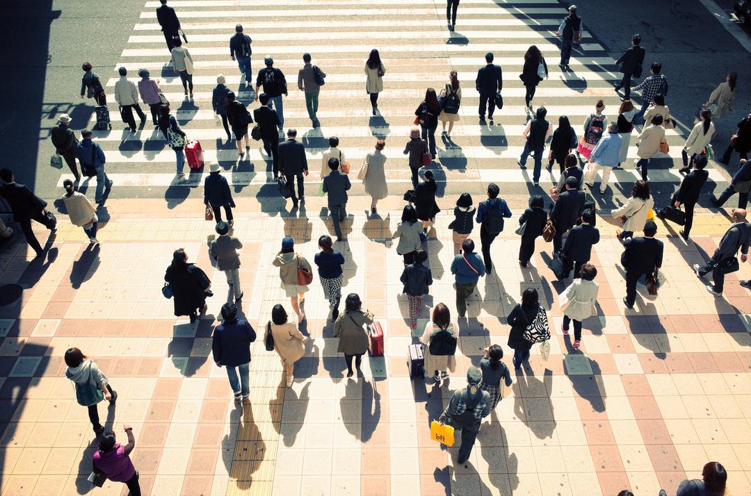 働き方改革の三敵「社内ルール・時間泥棒・年功序列」の倒し方