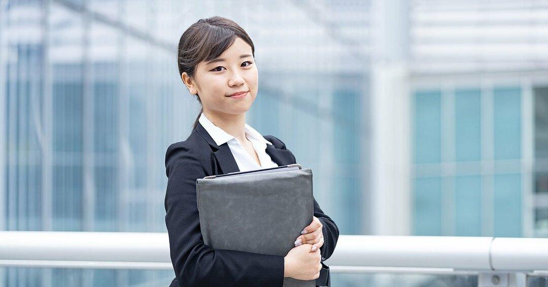 株式投資で儲けたければ<br />高学歴の新卒社員がいる<br />まだ小さな会社に投資しなさい