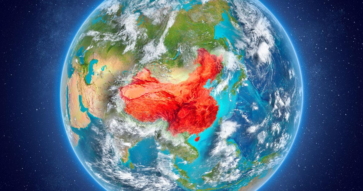 中国がアフリカ支援外交で打ち出した「5つのノー」の真の狙い