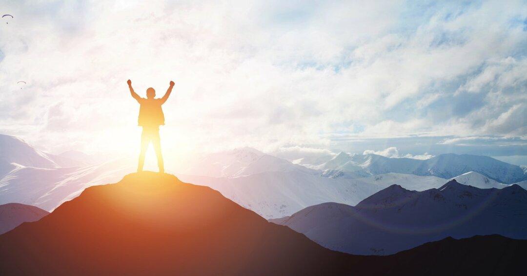 正念場で強いのは「勝率の高い人」より「勝っても負けても打席に立ち続けた人」