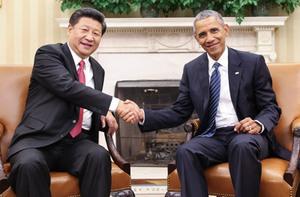 世界が注目し中国が切望する<br />人民元の「通貨のエリート」入り