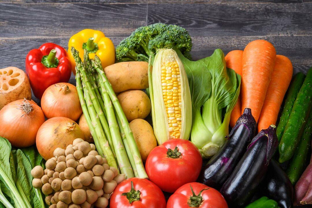 全国の農協の「存亡ランキング」、ベスト20を公開します