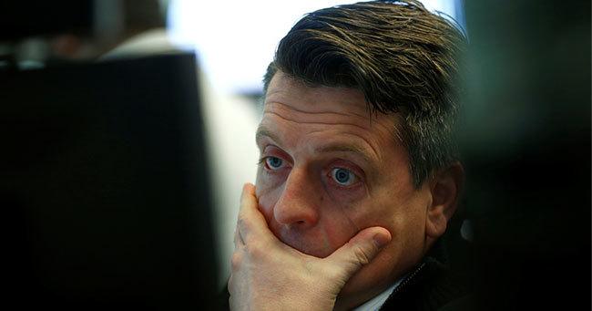 欧州株の下落基調は妥当か、第4四半期企業決算で検証へ