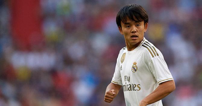 日本人サッカー選手の前例なき「海外移籍」ブーム、2つの理由 ...