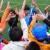 """""""新しい形の学校""""が日本人を変える!?今年インターナショナルスクールに注目が集まるワケ"""