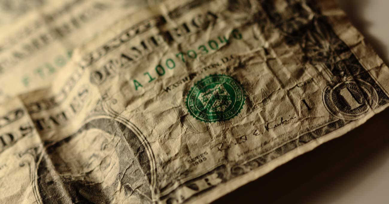 """財政赤字容認の「現代貨幣理論」を""""主流派""""がムキになって叩く理由"""