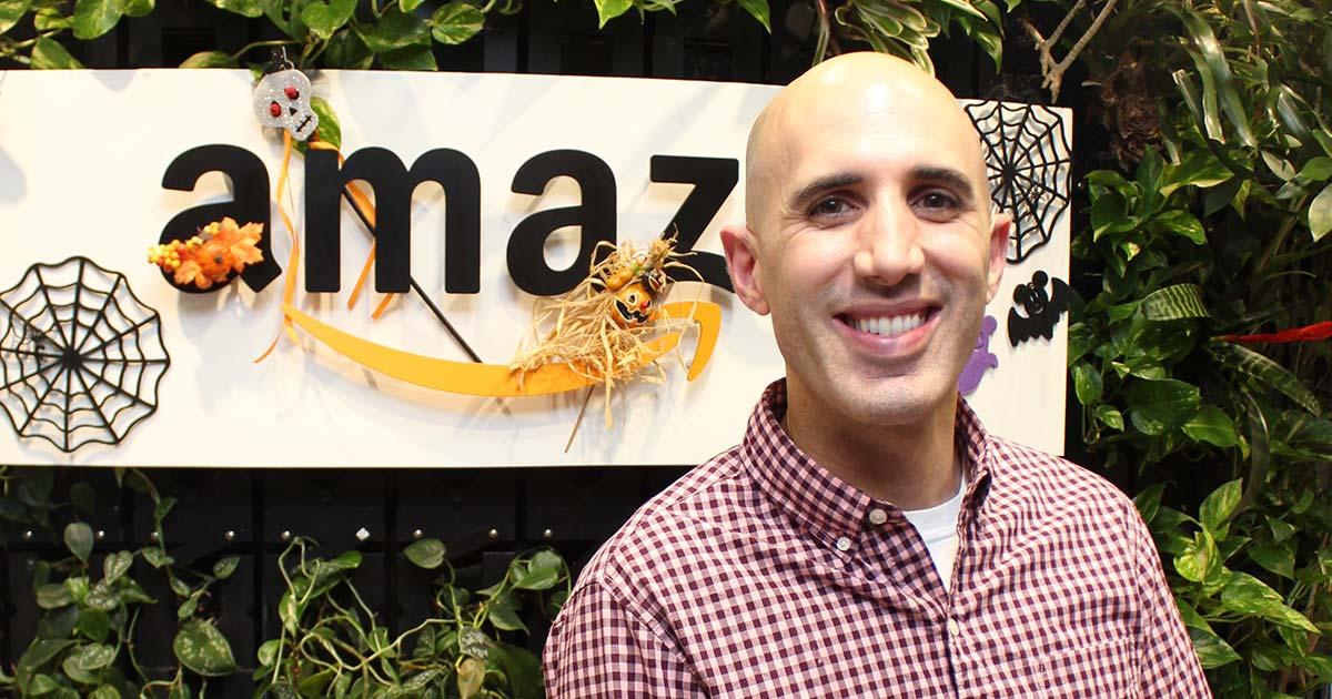 「Amazonプライム」責任者を直撃、会員1億人突破の秘訣とは