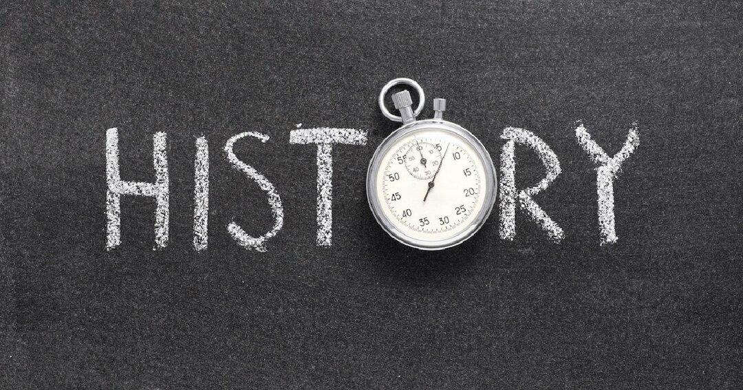 独学の達人が教える「歴史を学んでもどうせ意味がないよね」への究極の答え【新年度におすすめの記事】