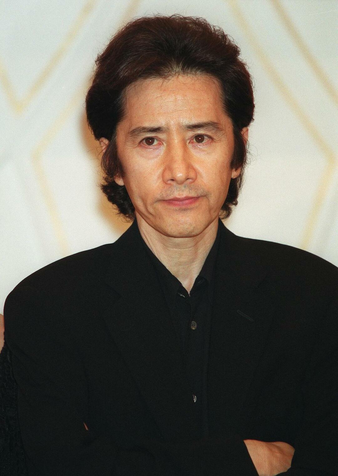 田村正和さんの代表作、『古畑任三郎』が国民的大ヒットドラマになったワケ