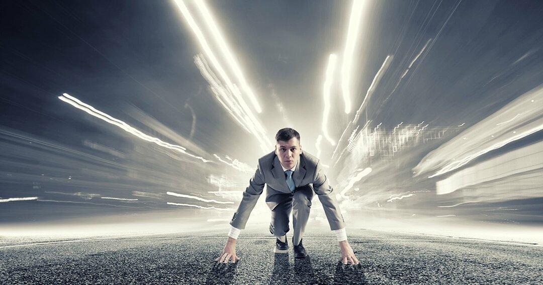 スタートアップはどこまで詳細に事業計画を作り込むべきか?