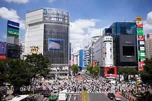 「日本大好き」な保守系の国民は本当に増えているのか?