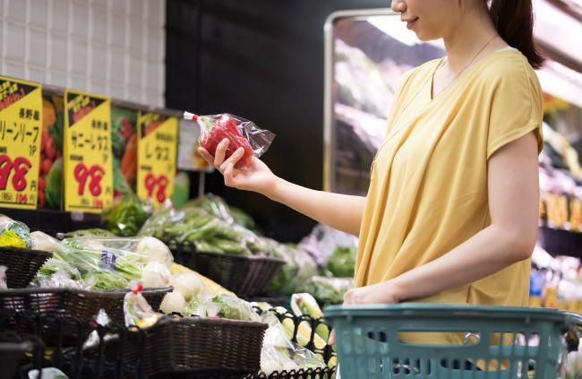 消費税の軽減税率が10月から開始、企業・個人が注意すべき「落とし穴」