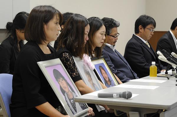 """日和幼稚園訴訟を生んだ「私学」の壁 園児遺族が遭った3年間の""""たらい ..."""