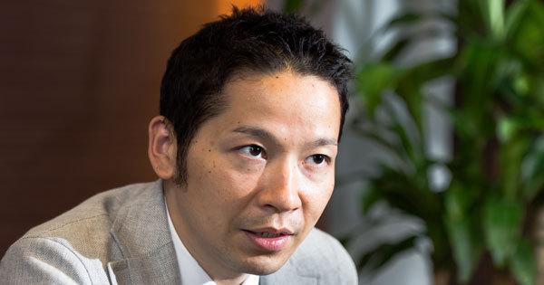 「優秀な人材が沢山いるだけでは会社は伸びない」西澤亮一・ネオキャリア社長