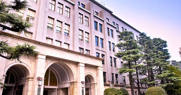 財務省の補正予算編成が日本のためにならない理由