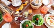 36歳で疲れ知らず、DeNA健康経営発起人が実践する最高の食事