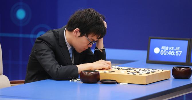 AI囲碁はどこがどう強いのか、大橋六段がその「思考法」を解説
