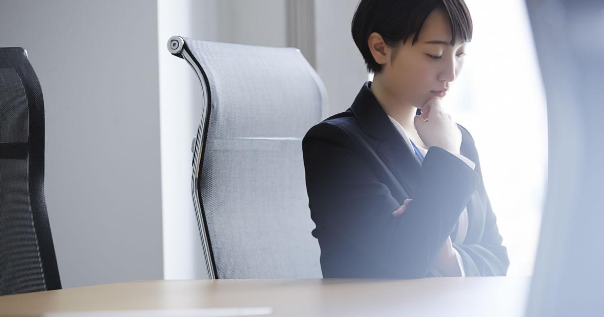 友人の紹介で転職する人が陥りかねない「想定外の落とし穴」
