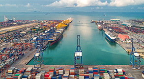 海外輸出を加速させる日本の中小企業関連業務まで含めた効率化をいかに実現するか
