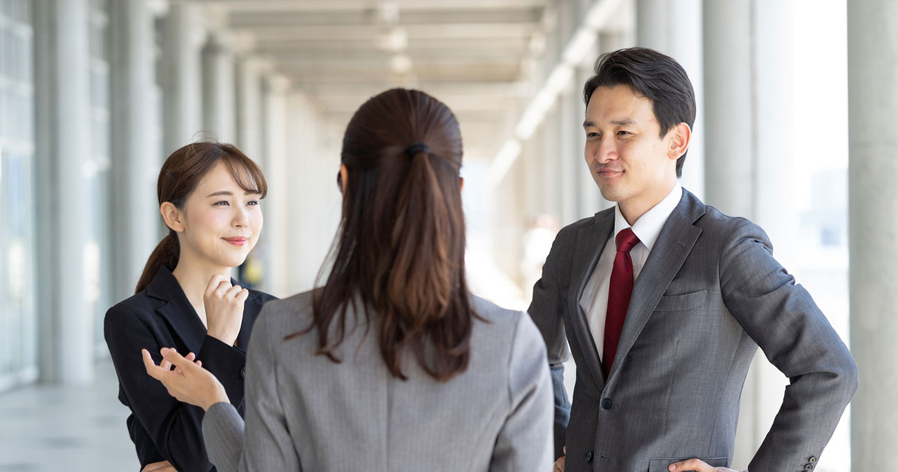 エズラ・ヴォーゲル教授に聞く「世界から見れば異質な日本人の話し方」