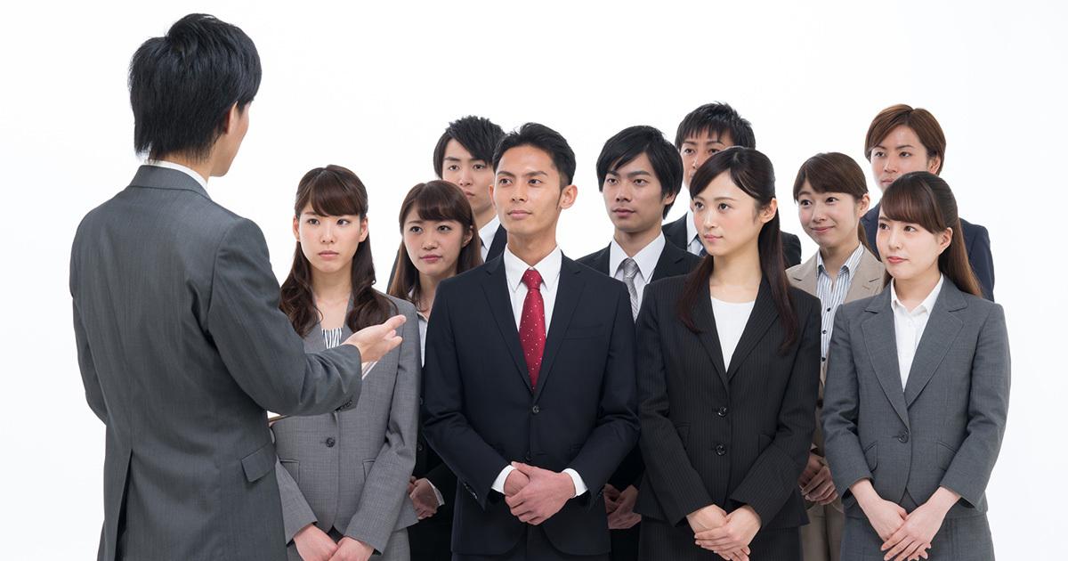 労組に駆け込む「生き残れない高学歴社員」の共通点